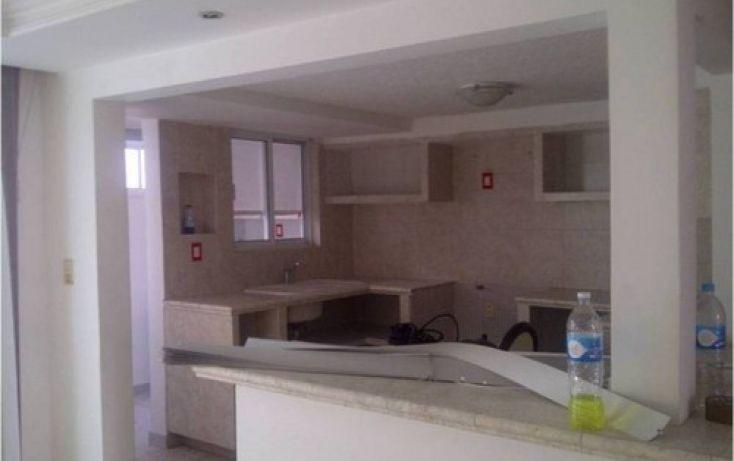 Foto de casa en venta en, granjas de rio medio, veracruz, veracruz, 1090723 no 02