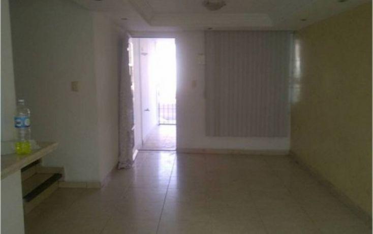 Foto de casa en venta en, granjas de rio medio, veracruz, veracruz, 1090723 no 03