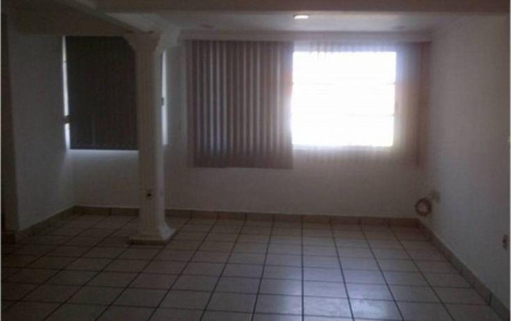 Foto de casa en venta en, granjas de rio medio, veracruz, veracruz, 1090723 no 04
