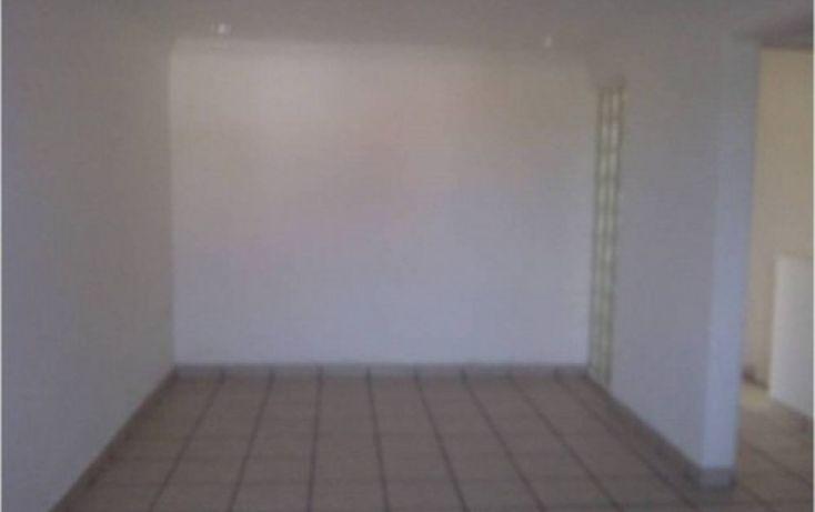 Foto de casa en venta en, granjas de rio medio, veracruz, veracruz, 1090723 no 05