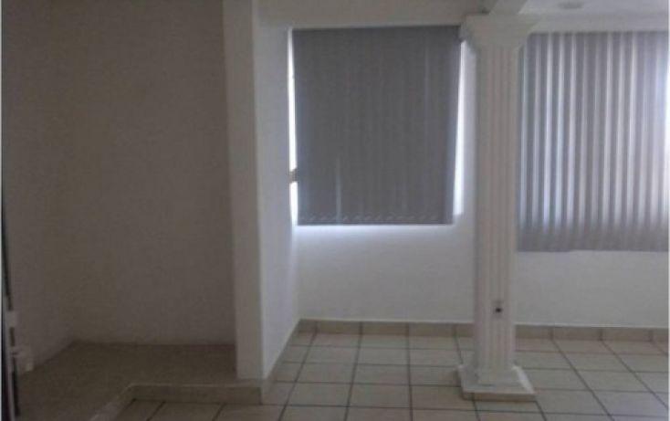 Foto de casa en venta en, granjas de rio medio, veracruz, veracruz, 1090723 no 06