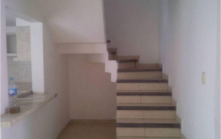 Foto de casa en venta en, granjas de rio medio, veracruz, veracruz, 1090723 no 07