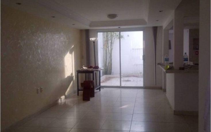 Foto de casa en venta en, granjas de rio medio, veracruz, veracruz, 1090723 no 08