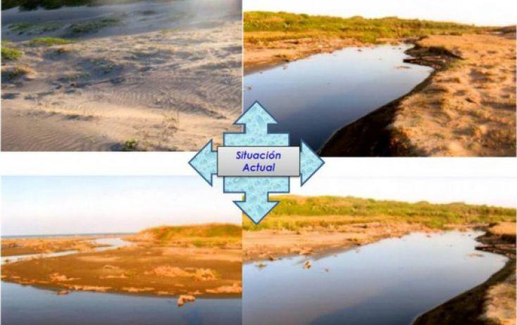 Foto de terreno comercial en venta en, granjas de rio medio, veracruz, veracruz, 1092385 no 02