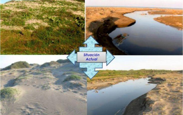 Foto de terreno comercial en venta en, granjas de rio medio, veracruz, veracruz, 1092385 no 03
