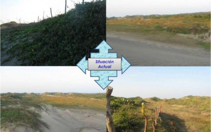 Foto de terreno comercial en venta en, granjas de rio medio, veracruz, veracruz, 1092385 no 04
