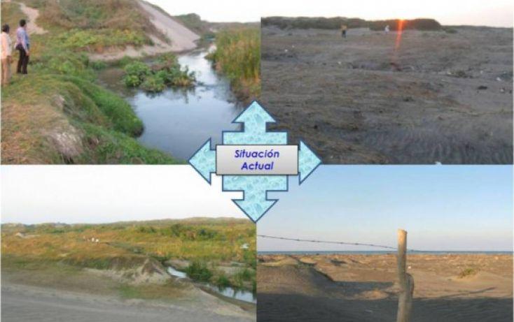 Foto de terreno comercial en venta en, granjas de rio medio, veracruz, veracruz, 1092385 no 05