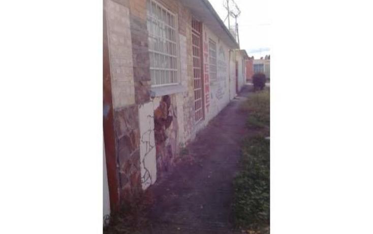 Foto de casa en venta en  , granjas de rio medio, veracruz, veracruz de ignacio de la llave, 1396761 No. 02
