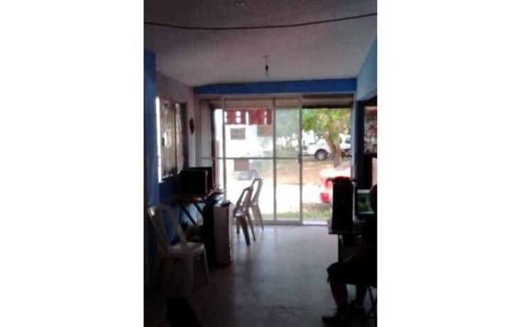 Foto de casa en venta en  , granjas de rio medio, veracruz, veracruz de ignacio de la llave, 1396761 No. 04
