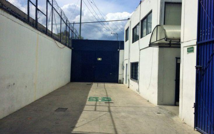 Foto de bodega en venta en, granjas de san antonio, iztapalapa, df, 2022711 no 03