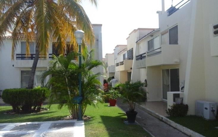 Foto de casa en venta en  , granjas del m?rquez, acapulco de ju?rez, guerrero, 1064315 No. 10