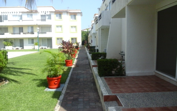 Foto de casa en venta en  , granjas del m?rquez, acapulco de ju?rez, guerrero, 1064315 No. 11