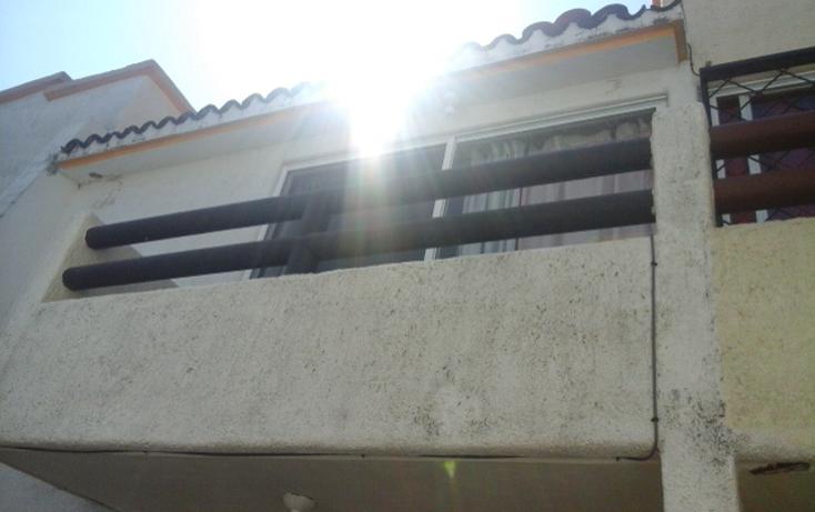 Foto de casa en venta en  , granjas del m?rquez, acapulco de ju?rez, guerrero, 1064315 No. 14