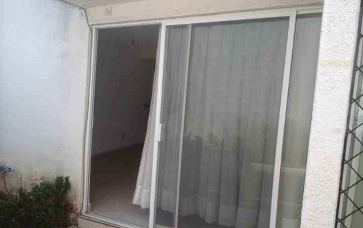 Foto de casa en venta en  , granjas del m?rquez, acapulco de ju?rez, guerrero, 1064315 No. 15