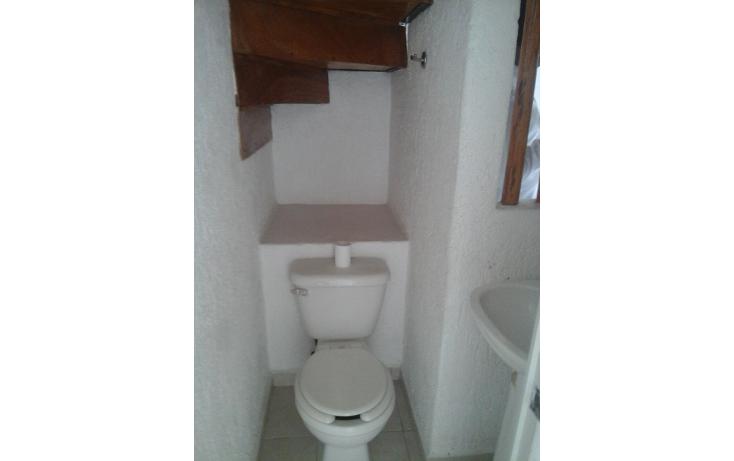 Foto de casa en venta en  , granjas del m?rquez, acapulco de ju?rez, guerrero, 1064315 No. 17