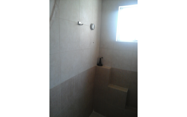 Foto de casa en venta en  , granjas del m?rquez, acapulco de ju?rez, guerrero, 1064315 No. 23