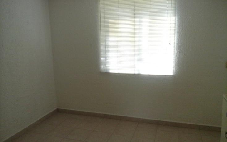 Foto de casa en venta en  , granjas del m?rquez, acapulco de ju?rez, guerrero, 1064315 No. 24