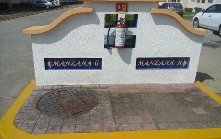 Foto de casa en venta en  , granjas del m?rquez, acapulco de ju?rez, guerrero, 1064315 No. 29