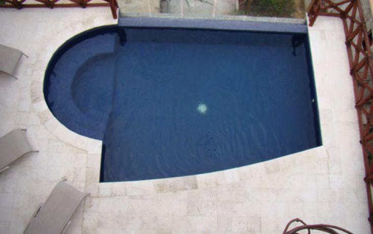 Foto de casa en venta en, granjas del márquez, acapulco de juárez, guerrero, 1092269 no 01