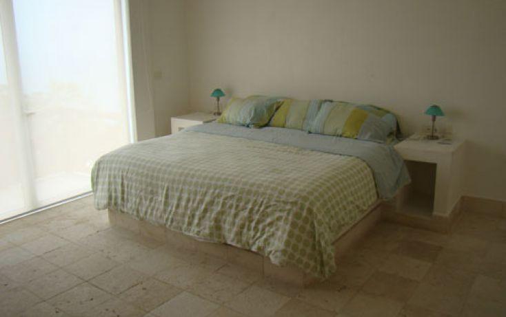 Foto de casa en venta en, granjas del márquez, acapulco de juárez, guerrero, 1092269 no 03