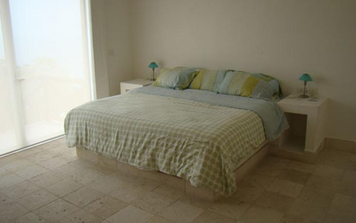 Foto de casa en venta en  , granjas del m?rquez, acapulco de ju?rez, guerrero, 1092269 No. 03