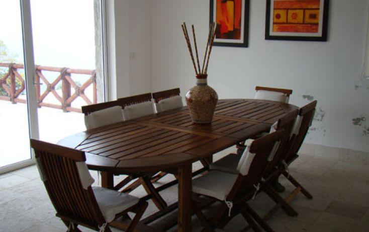 Foto de casa en venta en, granjas del márquez, acapulco de juárez, guerrero, 1092269 no 05