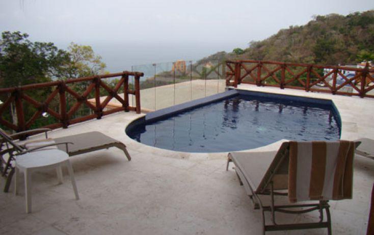 Foto de casa en venta en, granjas del márquez, acapulco de juárez, guerrero, 1092269 no 06