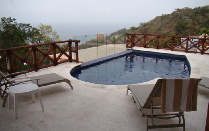 Foto de casa en venta en  , granjas del m?rquez, acapulco de ju?rez, guerrero, 1092269 No. 06