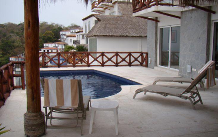 Foto de casa en venta en, granjas del márquez, acapulco de juárez, guerrero, 1092269 no 08