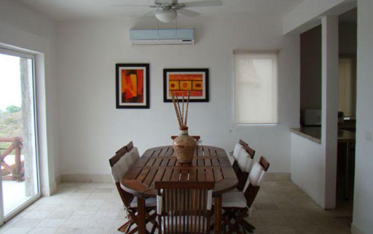 Foto de casa en venta en, granjas del márquez, acapulco de juárez, guerrero, 1092269 no 09