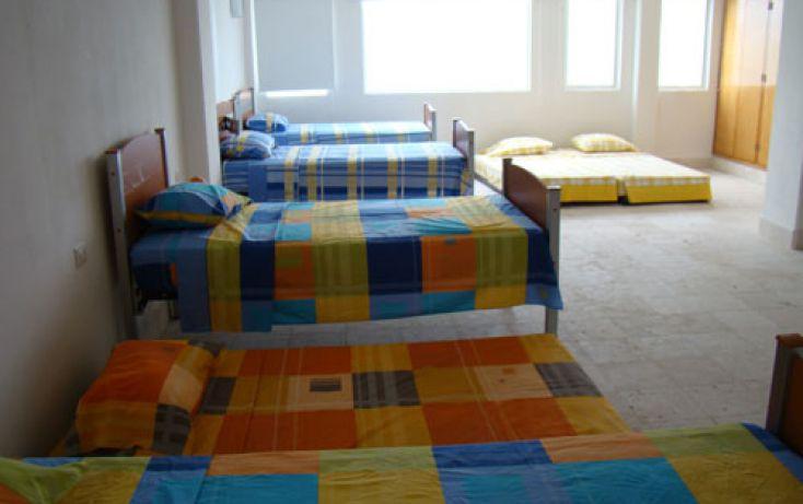 Foto de casa en venta en, granjas del márquez, acapulco de juárez, guerrero, 1092269 no 11