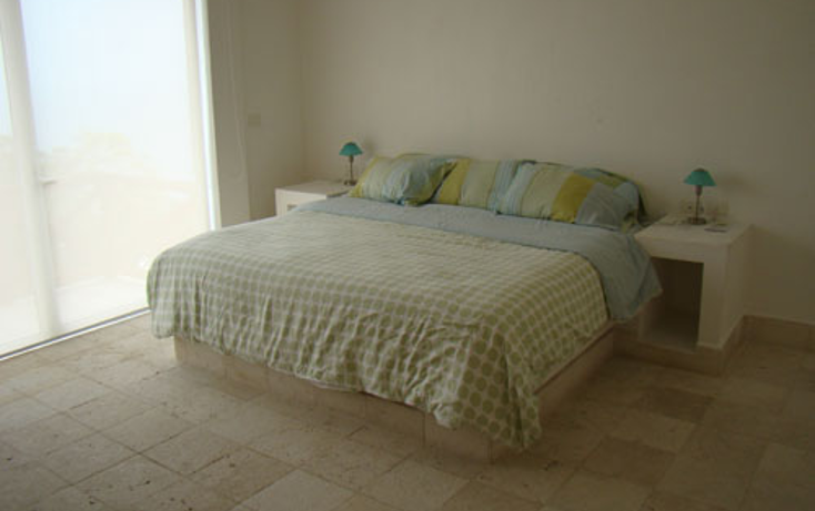 Foto de casa en renta en  , granjas del m?rquez, acapulco de ju?rez, guerrero, 1092271 No. 03