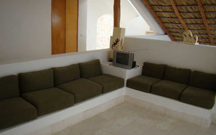 Foto de casa en renta en  , granjas del m?rquez, acapulco de ju?rez, guerrero, 1092271 No. 04