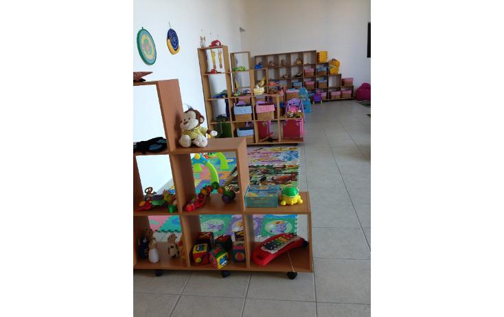 Foto de departamento en venta en  , granjas del márquez, acapulco de juárez, guerrero, 1100263 No. 09
