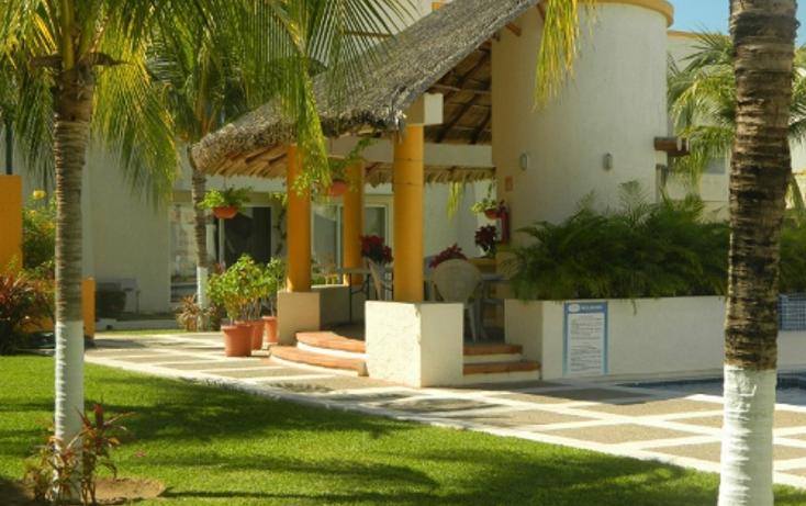 Foto de departamento en venta en  , granjas del márquez, acapulco de juárez, guerrero, 1102985 No. 10