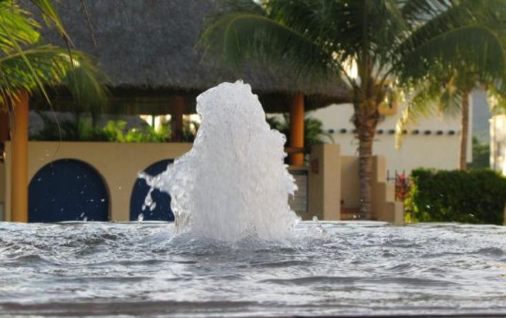 Foto de casa en condominio en venta en, granjas del márquez, acapulco de juárez, guerrero, 1103977 no 01