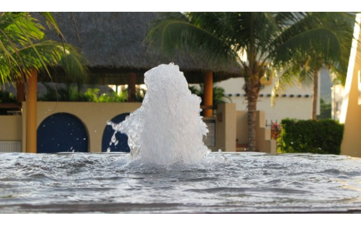 Foto de casa en venta en  , granjas del márquez, acapulco de juárez, guerrero, 1103977 No. 01