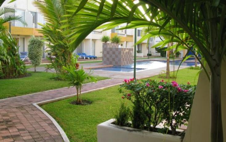 Foto de casa en condominio en venta en, granjas del márquez, acapulco de juárez, guerrero, 1103977 no 02