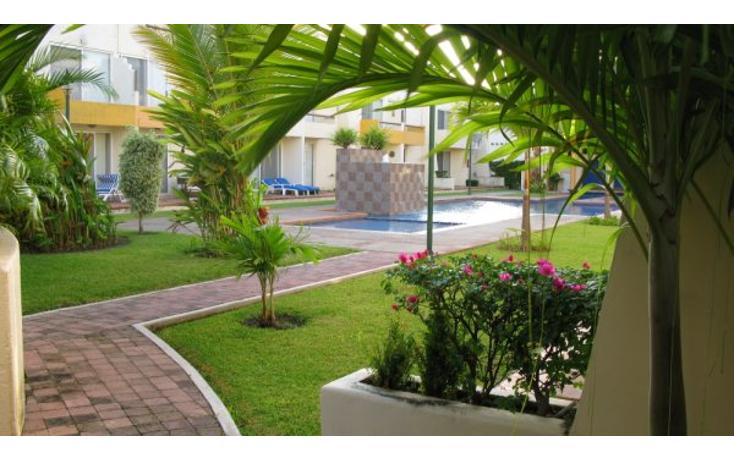 Foto de casa en venta en  , granjas del márquez, acapulco de juárez, guerrero, 1103977 No. 02