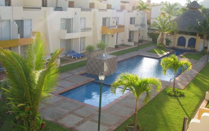 Foto de casa en condominio en venta en, granjas del márquez, acapulco de juárez, guerrero, 1103977 no 03
