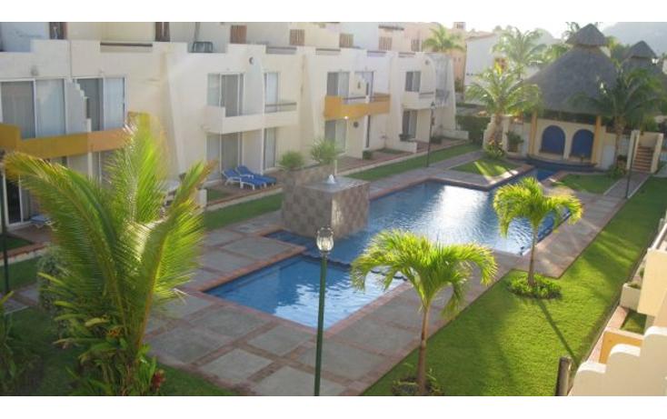 Foto de casa en venta en  , granjas del márquez, acapulco de juárez, guerrero, 1103977 No. 03