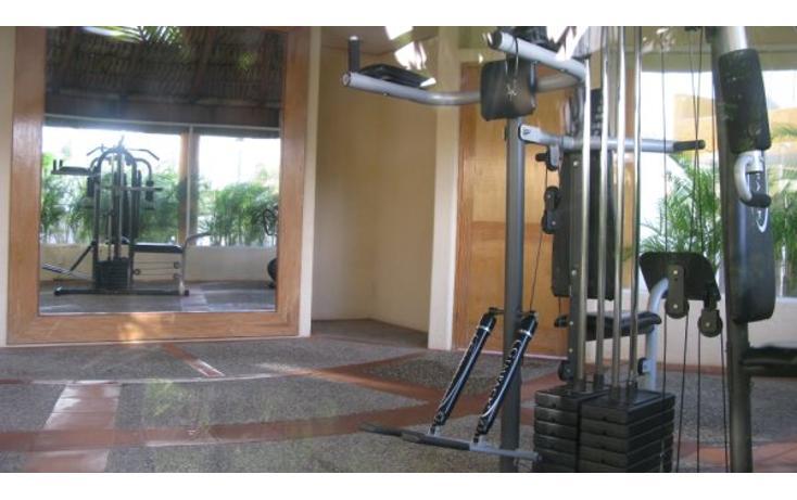 Foto de casa en venta en  , granjas del márquez, acapulco de juárez, guerrero, 1103977 No. 04