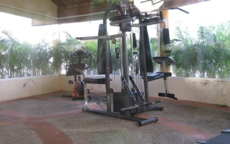 Foto de casa en condominio en venta en, granjas del márquez, acapulco de juárez, guerrero, 1103977 no 05