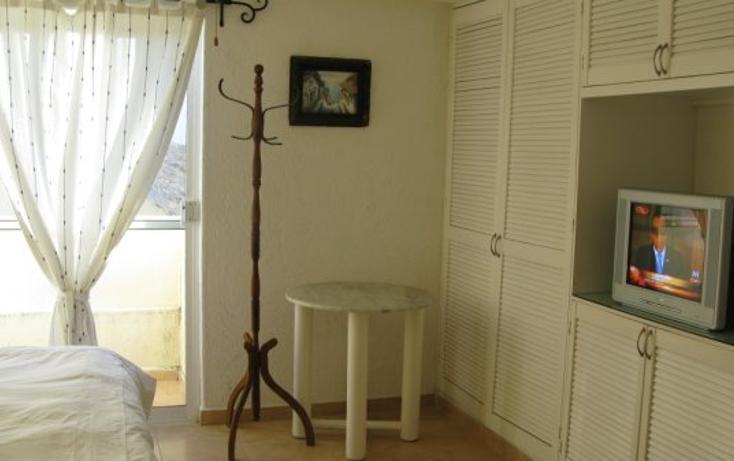 Foto de casa en condominio en venta en, granjas del márquez, acapulco de juárez, guerrero, 1103977 no 06