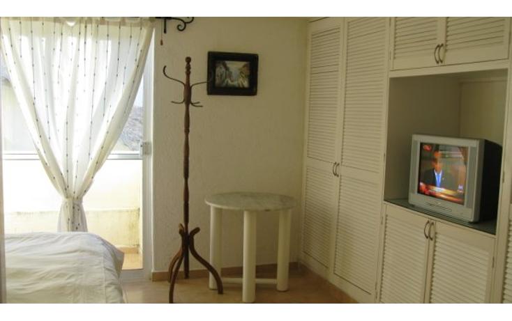 Foto de casa en venta en  , granjas del márquez, acapulco de juárez, guerrero, 1103977 No. 06