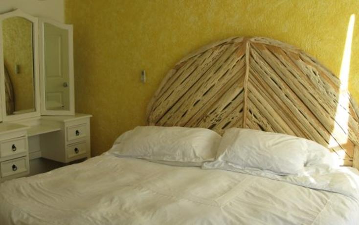 Foto de casa en condominio en venta en, granjas del márquez, acapulco de juárez, guerrero, 1103977 no 07