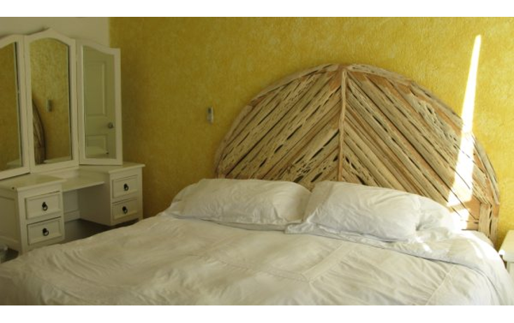 Foto de casa en venta en  , granjas del márquez, acapulco de juárez, guerrero, 1103977 No. 07