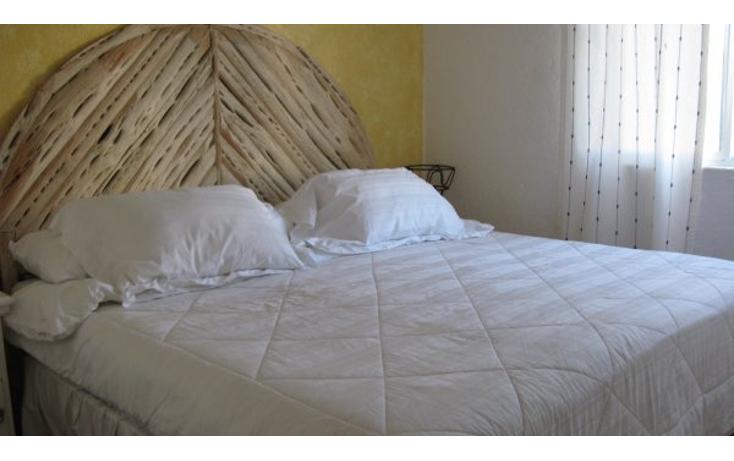 Foto de casa en venta en  , granjas del márquez, acapulco de juárez, guerrero, 1103977 No. 08