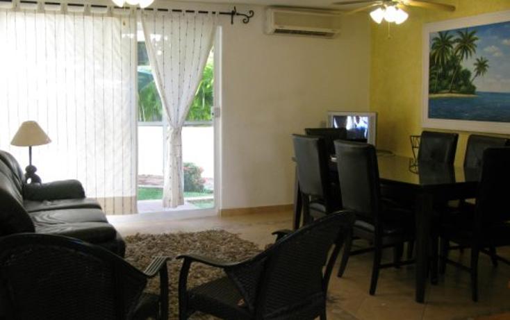 Foto de casa en condominio en venta en, granjas del márquez, acapulco de juárez, guerrero, 1103977 no 09