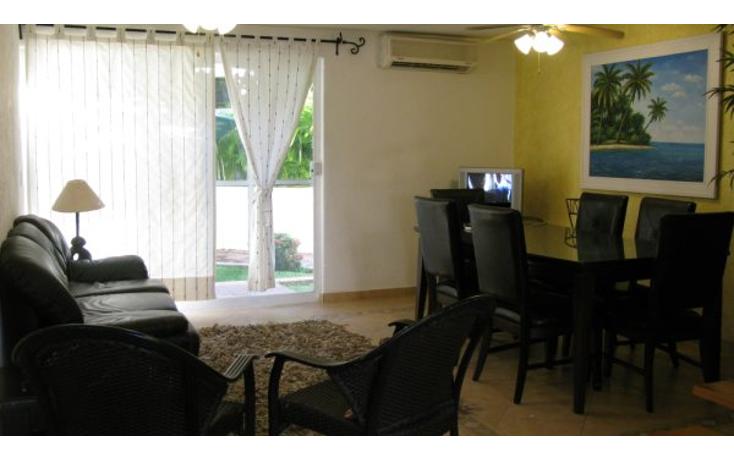 Foto de casa en venta en  , granjas del márquez, acapulco de juárez, guerrero, 1103977 No. 09